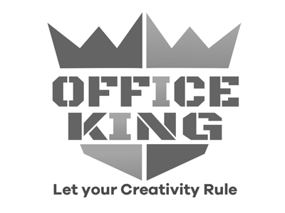 OFFICE KING